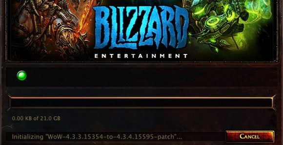 Warcraft iii: the frozen throne game patch v. 1. 27a eng download.