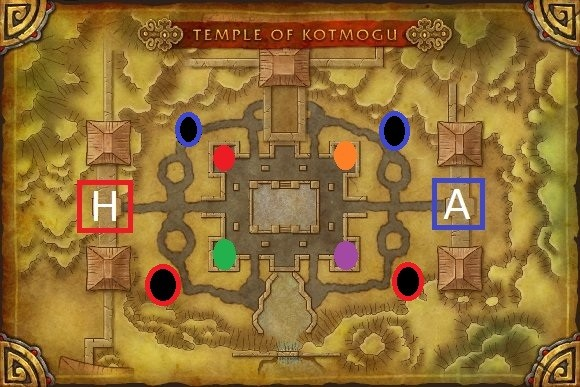 Mop Map Battleground Maps Atlas