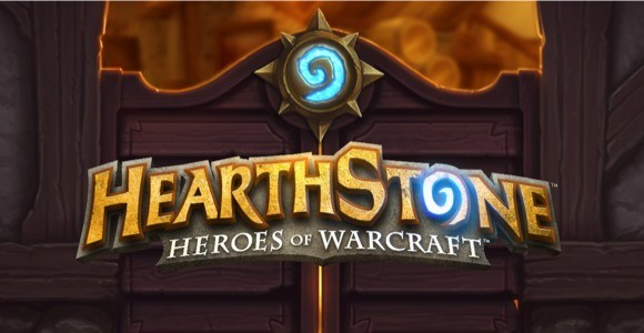 hearthstone-heroes-of-warcraft-loading-screen.jpg