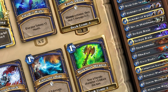 hearthstone know when to fold em