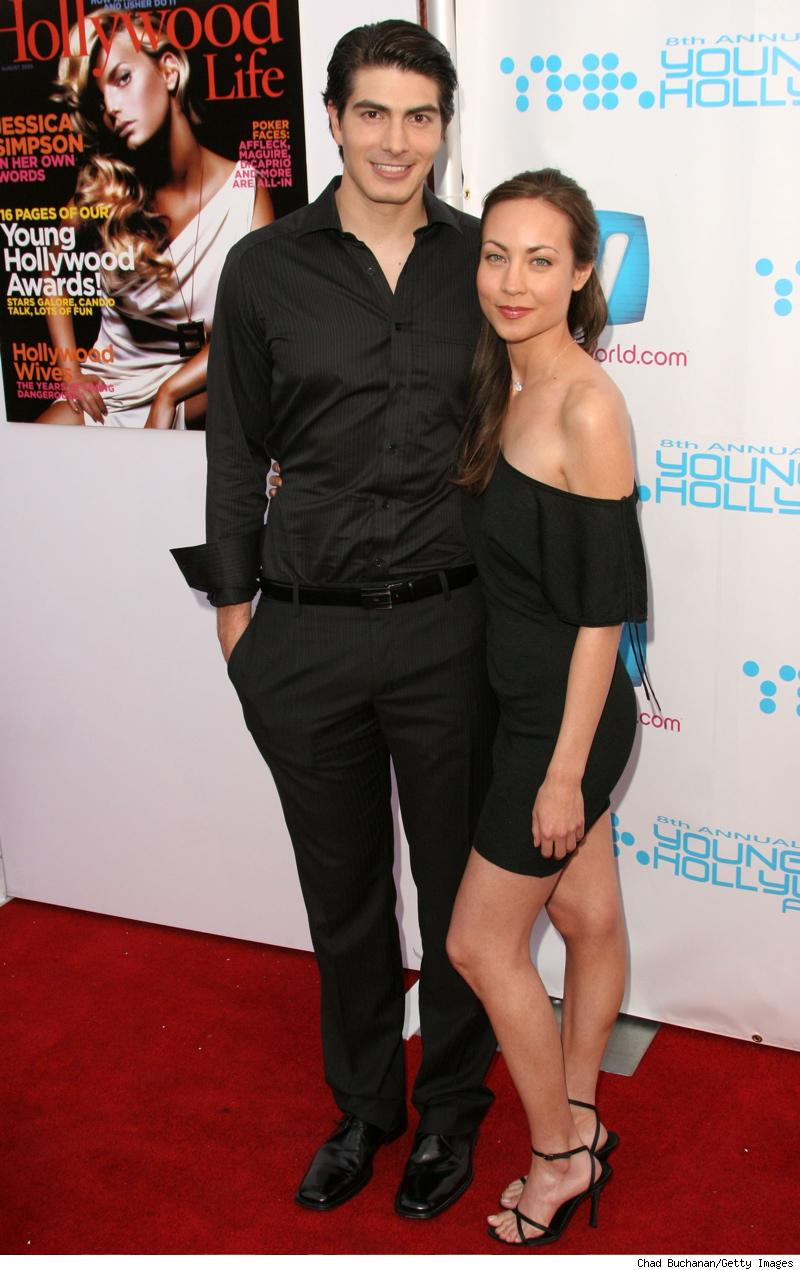 Wallpapers Space Nice Courtney Ford Wallpaper Hot