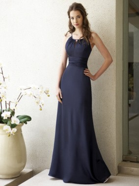 HELP I NEED TO MATCH ARMY DRESS BLUES TO MY DRESS AND BRIDESMAID ...