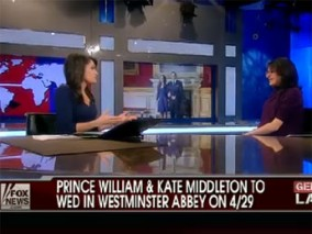 http://www.blogcdn.com/www.aisledash.com/media/2010/11/royal-wedding-fox-news-345ac112910_284x213.jpg