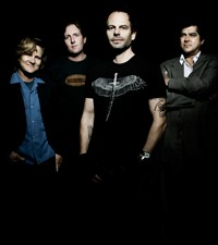 Gin Blossoms No Chocolate Cake Download