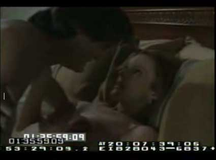 scene desperate sex housewives on