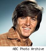 Bobby sherman gay