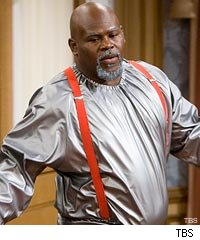 house of payne and meet the browns cancelled flights