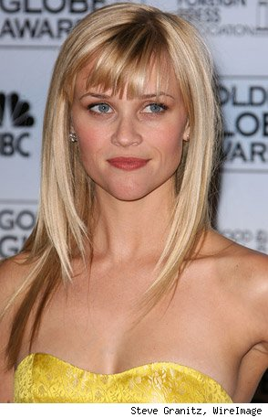 reese witherspoon nude twilight
