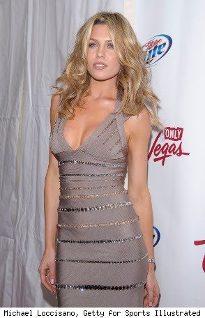 abbey clancey naked pics