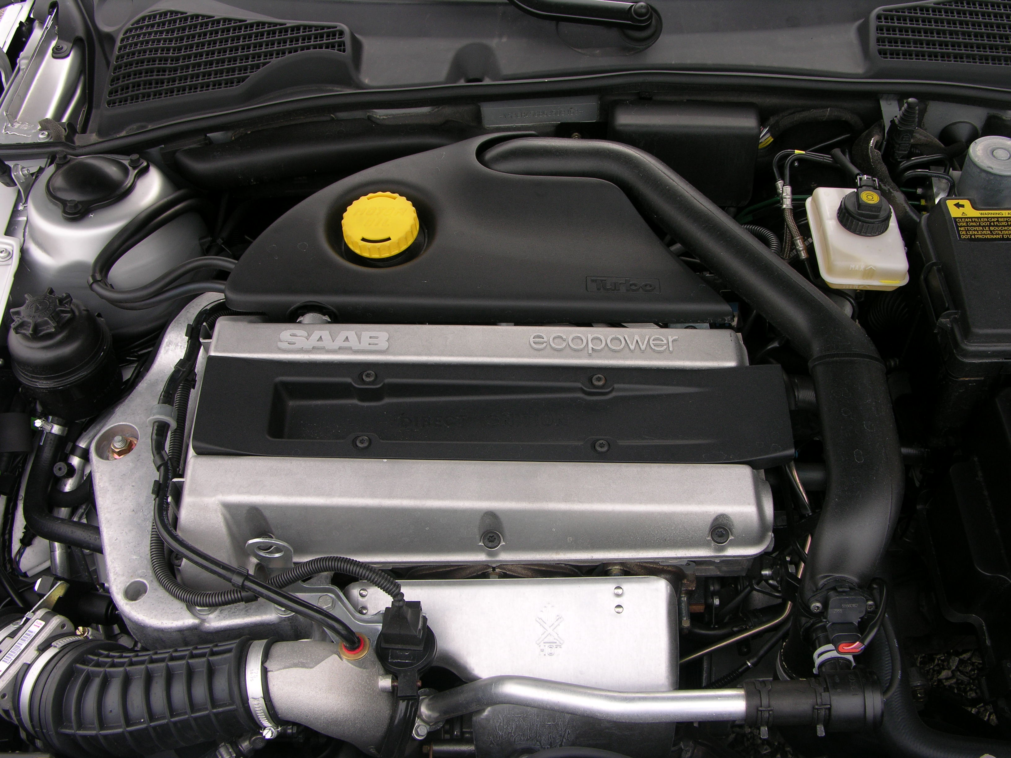 2000 Porsche Boxster Engine Diagram Control Wiring Saab 9 3 Radiator Free Image For