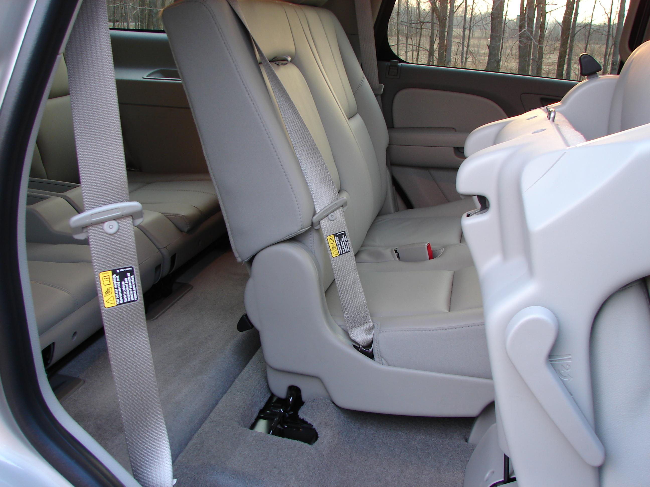 2005 chevy tahoe seat parts velcromag for 1998 chevy tahoe interior parts