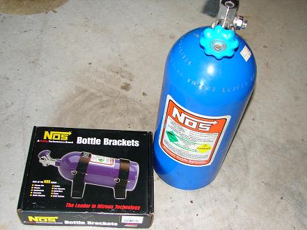 Nitrous Oxide For Sale >> Demystifying Nitrous Oxide Part Ii Autoblog