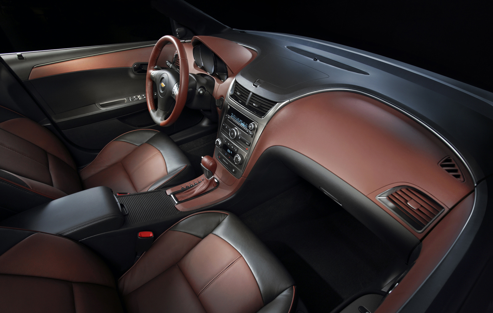 Are Mercedes C class cars really ......? - Page 2