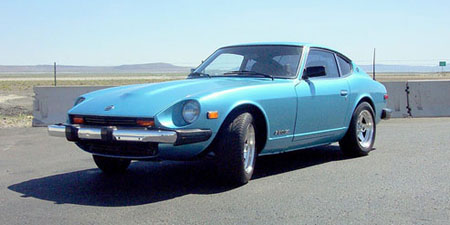 78 280z pass side mirror? cannot find any! open s30 z discussions Datsun 280ZX Engine rrotd_122006_01 jpg