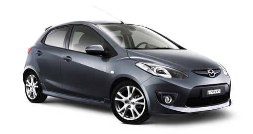 The New Mazda2 Has Officially Gone On In An Several Months After Car Made Its World Debut At Geneva Motor Show Known Locally As Demio