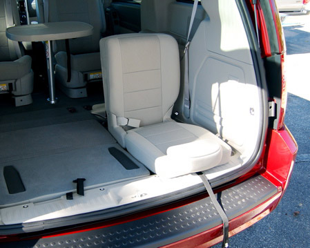 dodge grand caravan seats fold awesome home. Black Bedroom Furniture Sets. Home Design Ideas