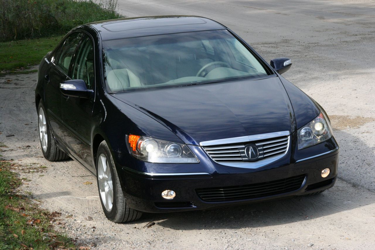 service manual 2008 acura rl replacement procedure used 2008 acura rl for sale carmax autos post. Black Bedroom Furniture Sets. Home Design Ideas