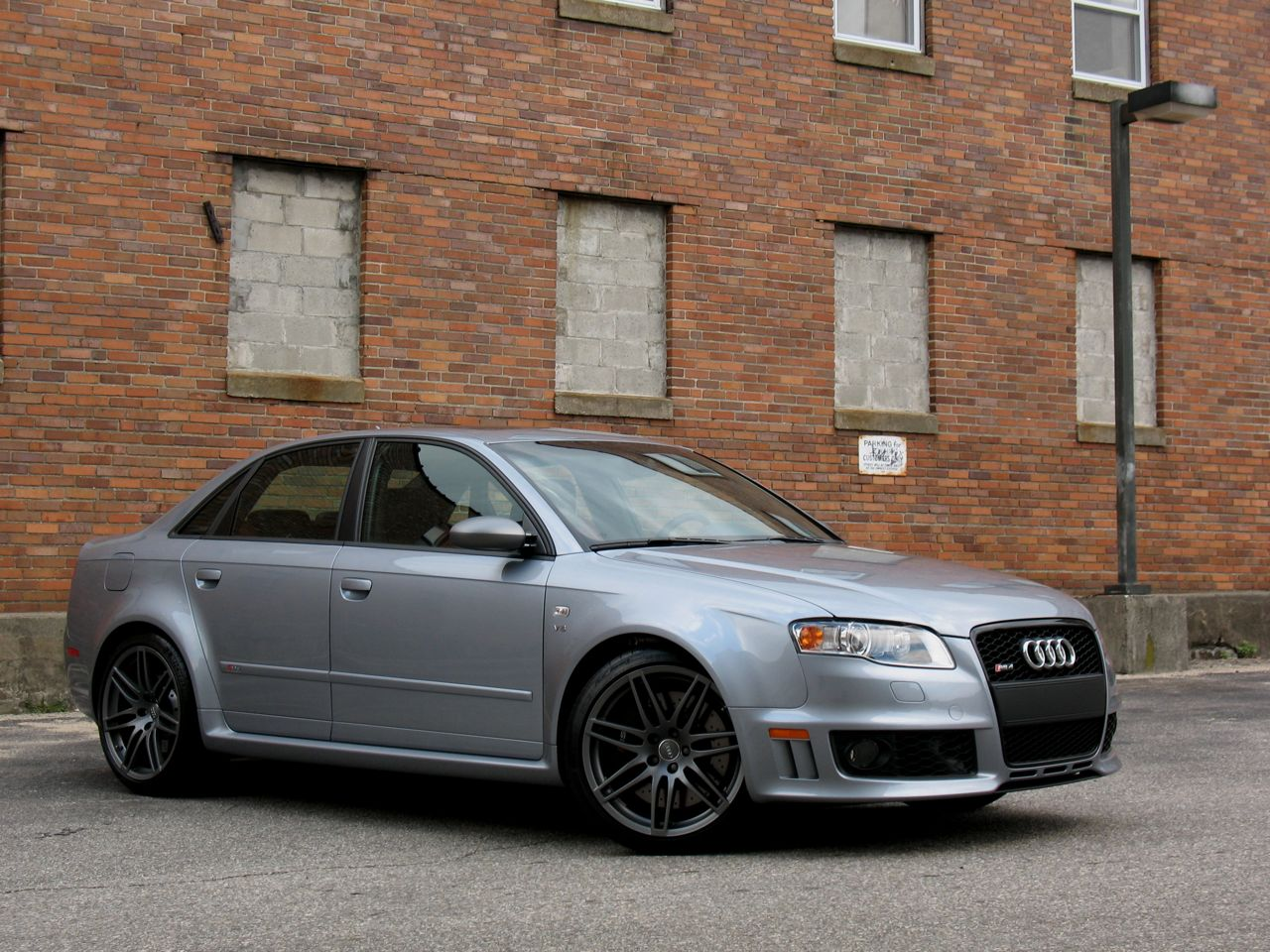 review 2008 audi rs4 photo gallery autoblog. Black Bedroom Furniture Sets. Home Design Ideas
