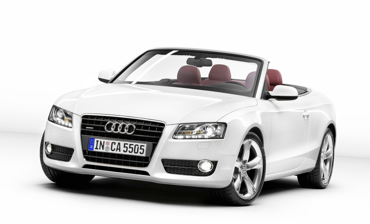 pictures of 2010 audi a5 s5 cabriolet audi forum. Black Bedroom Furniture Sets. Home Design Ideas