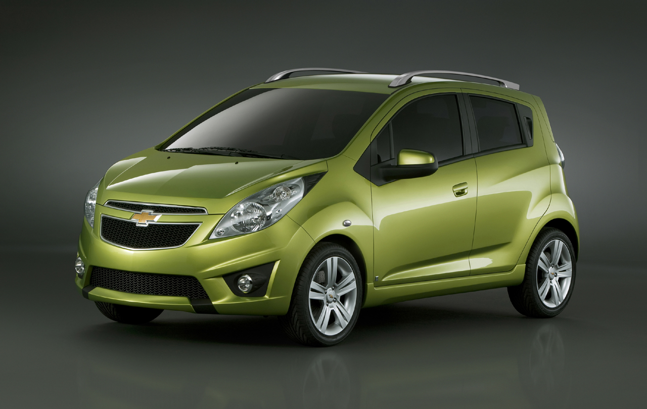 2011 chevrolet spark car forums. Black Bedroom Furniture Sets. Home Design Ideas