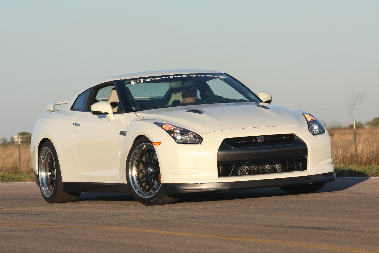 video nissan gt r files down 39 ring time to 7 club3g forum mitsubishi eclipse 3g forums. Black Bedroom Furniture Sets. Home Design Ideas