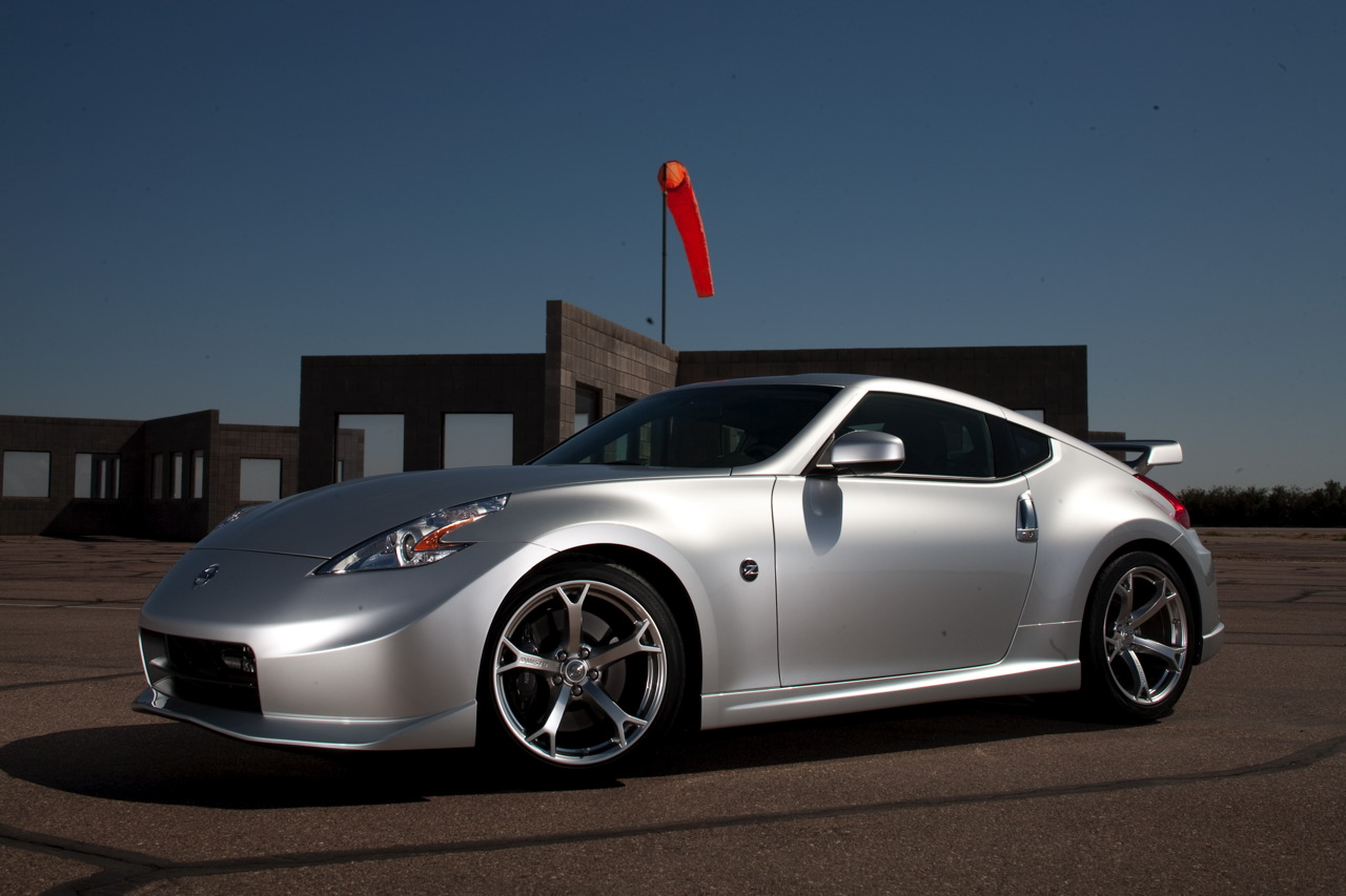 Gtr Oem Wheels What Is Your Opinion 370z Wheels Tyres Zclub