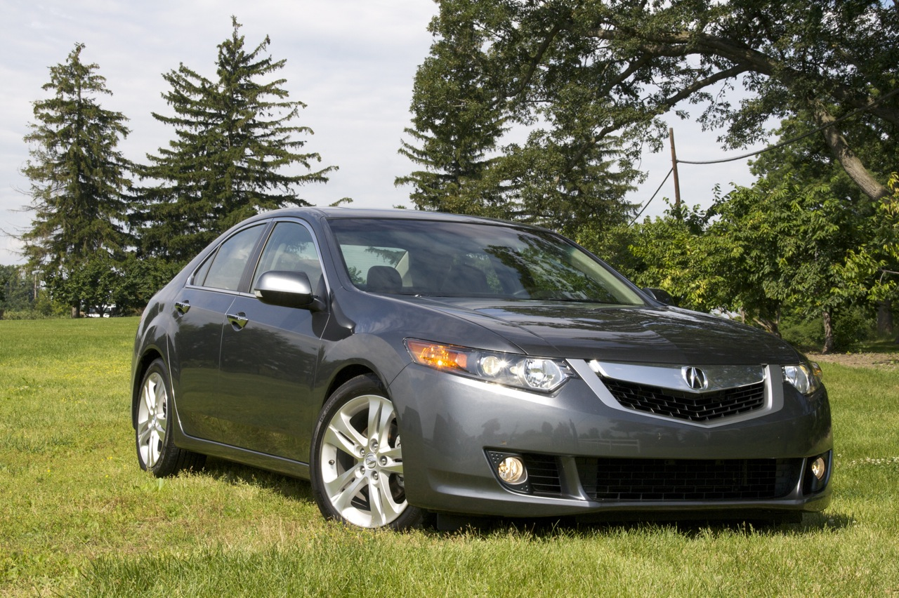 2010 acura tsx v 6 related infomation specifications weili automotive network. Black Bedroom Furniture Sets. Home Design Ideas