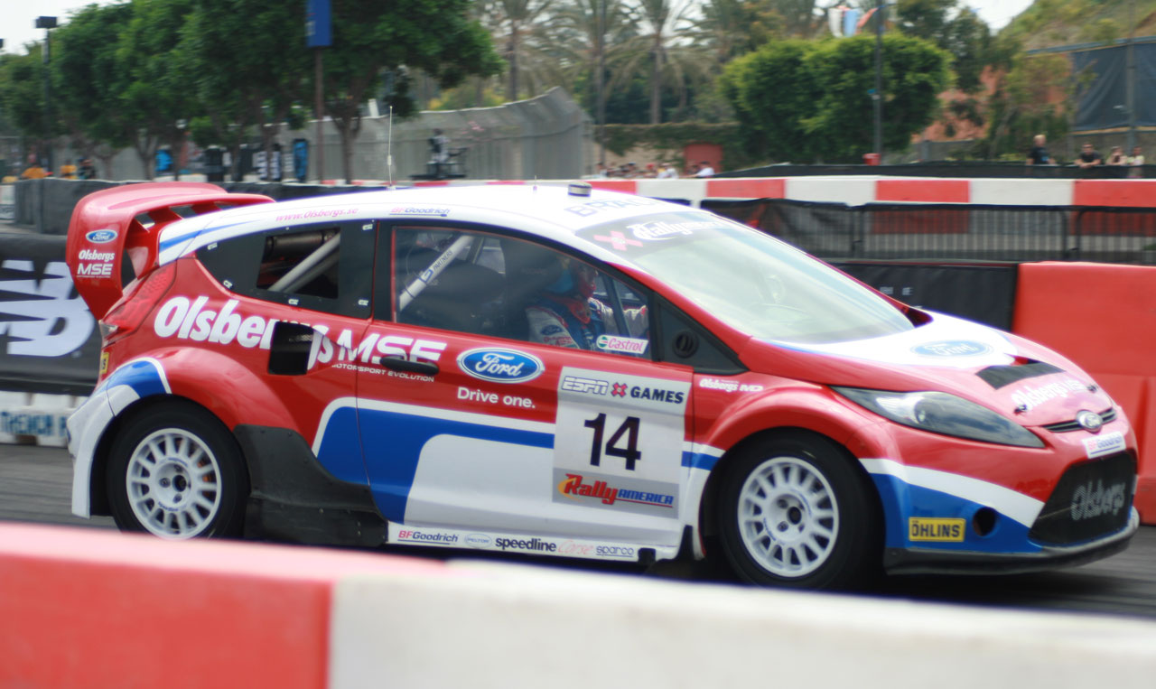 Dayanis In Rally Car Uncensored | Wiring Liry on