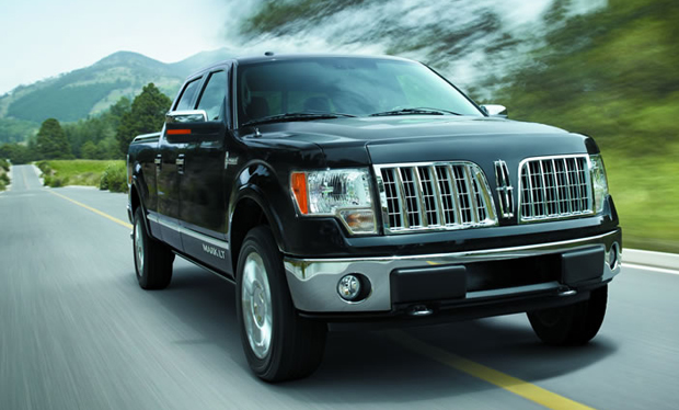 lincoln mark lt truck 2014 mexico for sale autos post. Black Bedroom Furniture Sets. Home Design Ideas