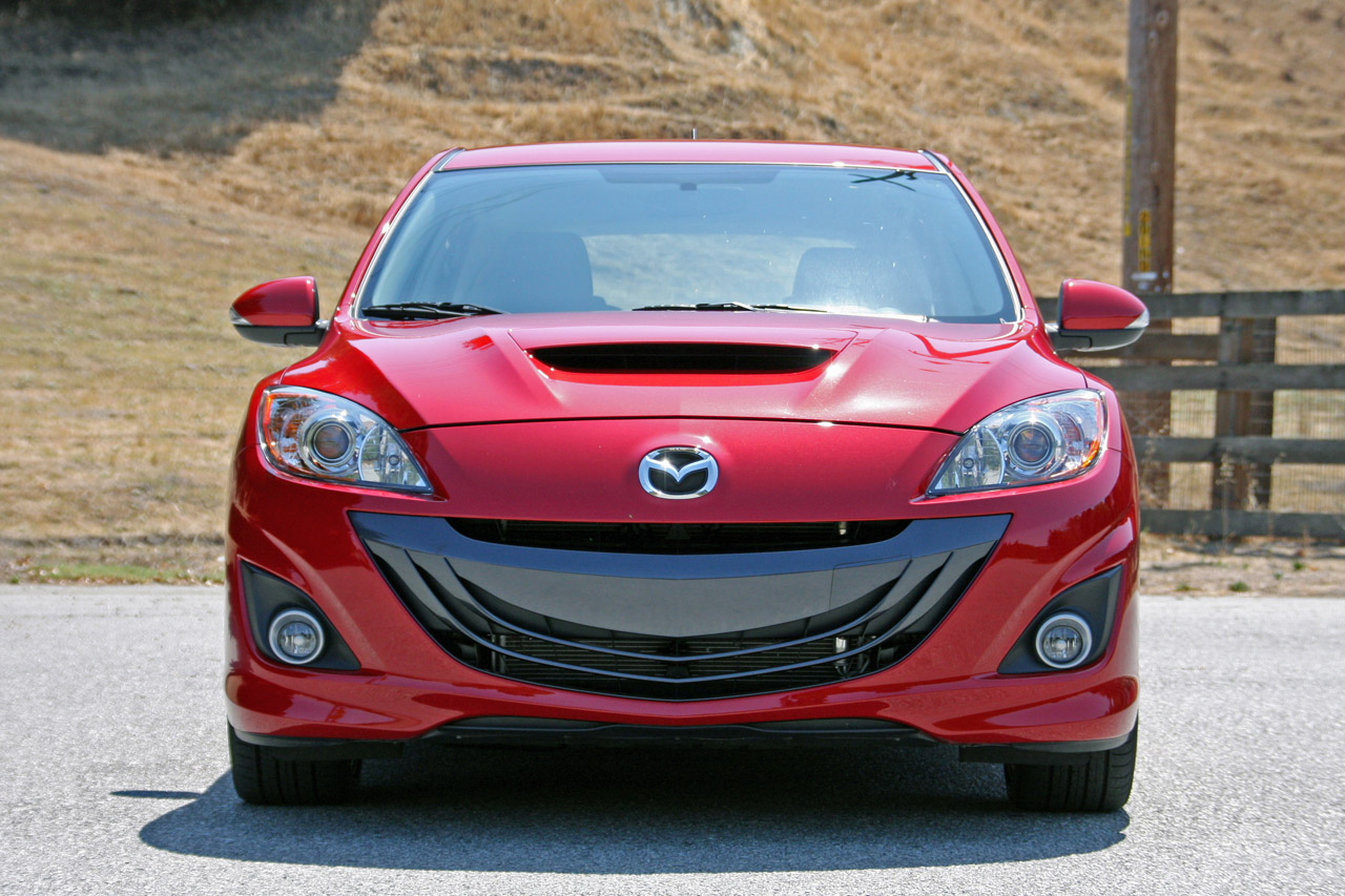 2010 mazda3 mps mazdaspeed3 wallpaper. Black Bedroom Furniture Sets. Home Design Ideas