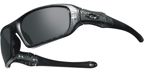 Oakley debuts C Six Carbon Fiber Sunglasses - 6SpeedOnline ...