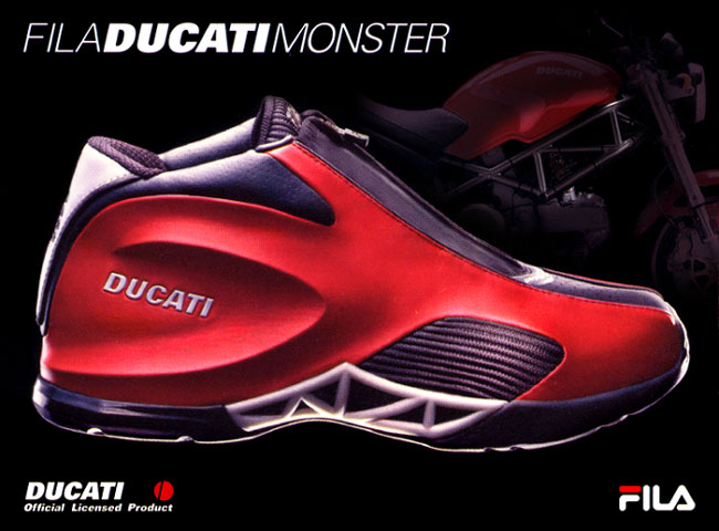 fila ducati shoes price Sale,up to 32