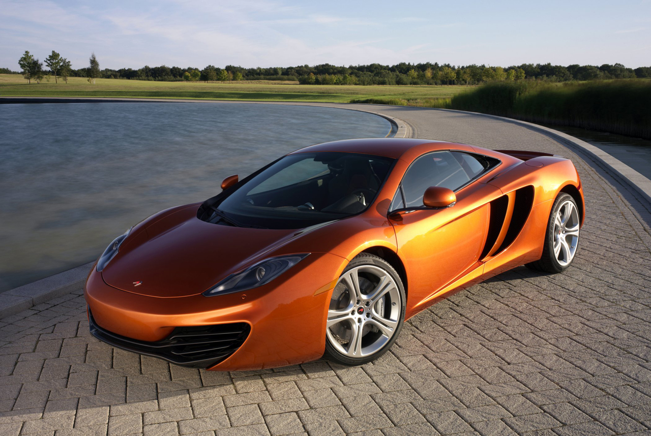 mclaren mp4 12c photo gallery autoblog. Black Bedroom Furniture Sets. Home Design Ideas