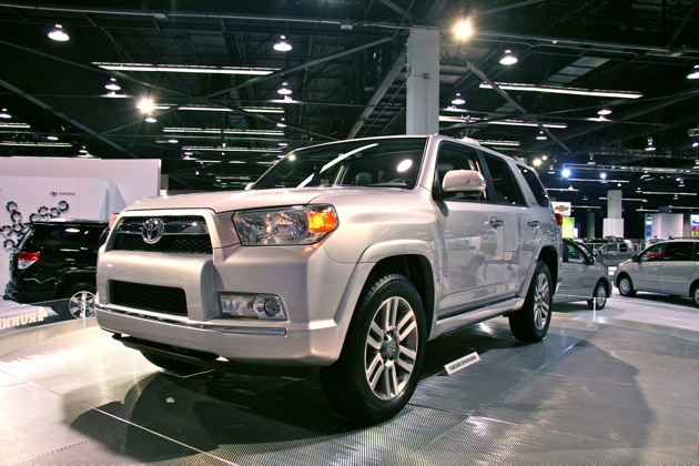 2015 toyota 4runner trail edition premium pro autos post. Black Bedroom Furniture Sets. Home Design Ideas