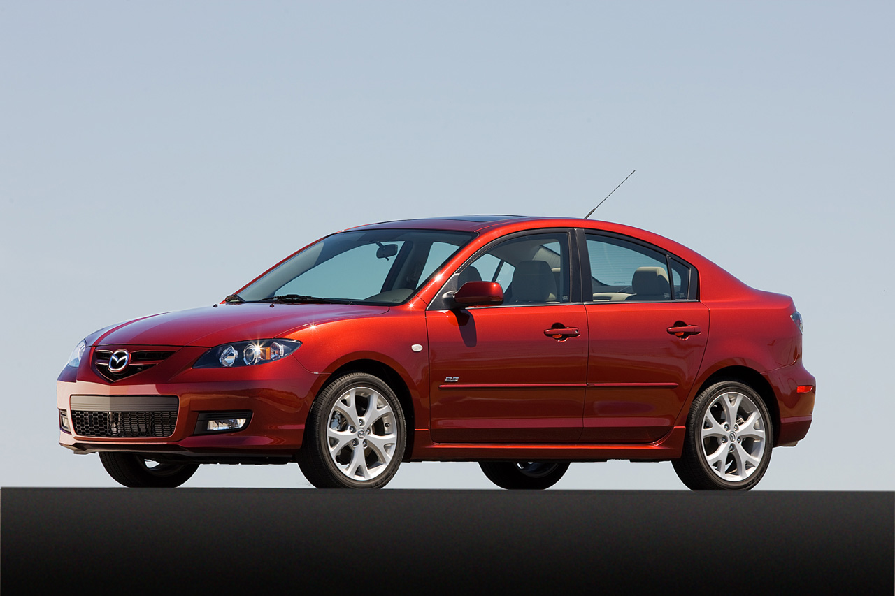 Honda Accord And Toyota Camry In Varying Orders Each Year Have Been The Top Three Most Researched New Vehicles On Kbb Since 2004