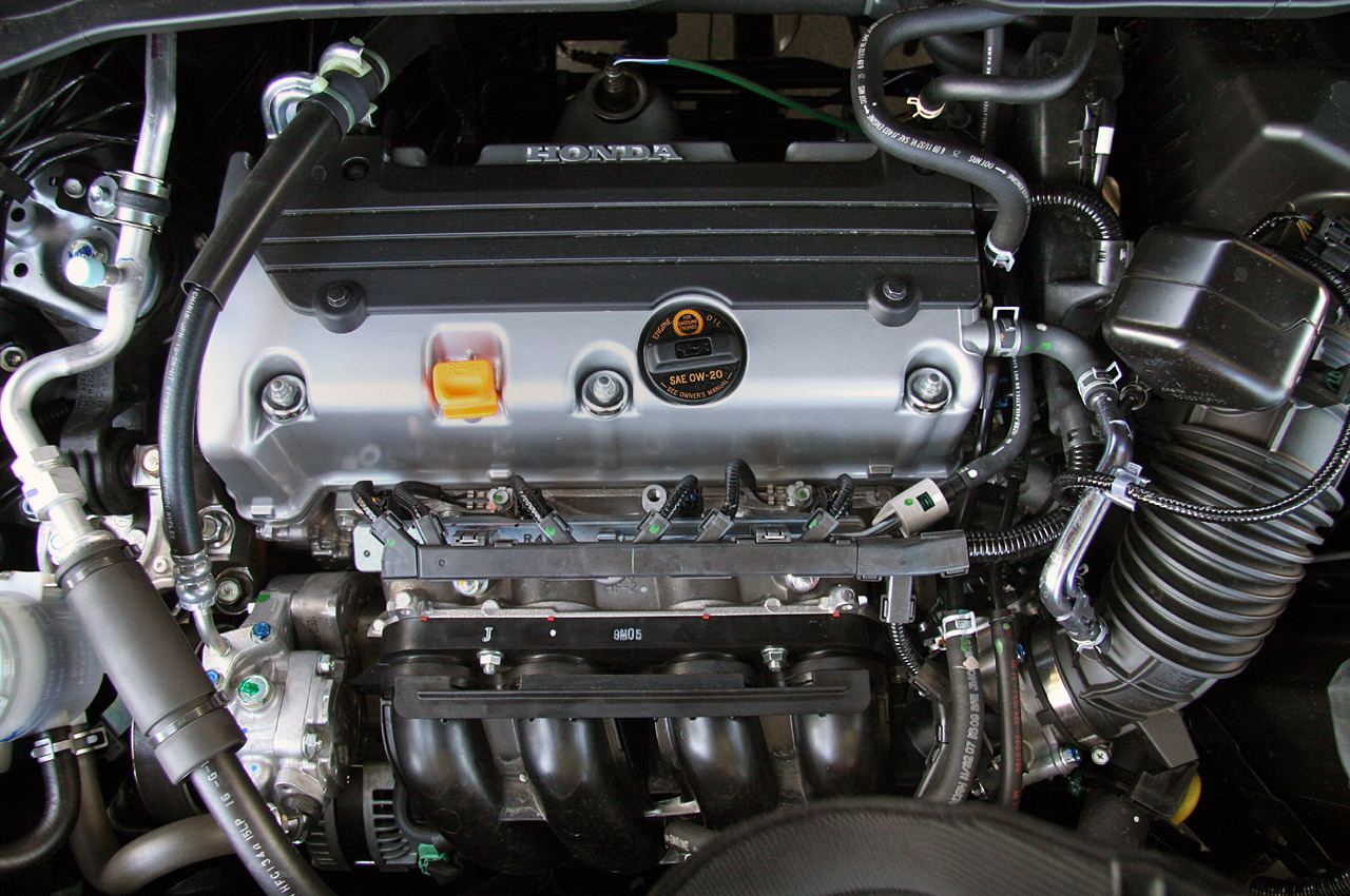 2010 Honda Cr V Engine Diagram Opinions About Wiring 2001 Review Photo Gallery Autoblog 1997