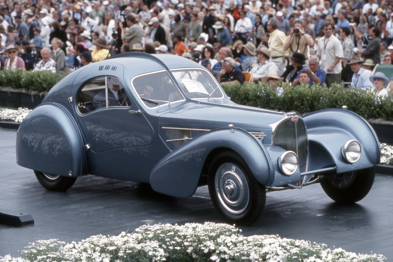 1936 bugatti type 57sc atlantic photo gallery autoblog. Black Bedroom Furniture Sets. Home Design Ideas