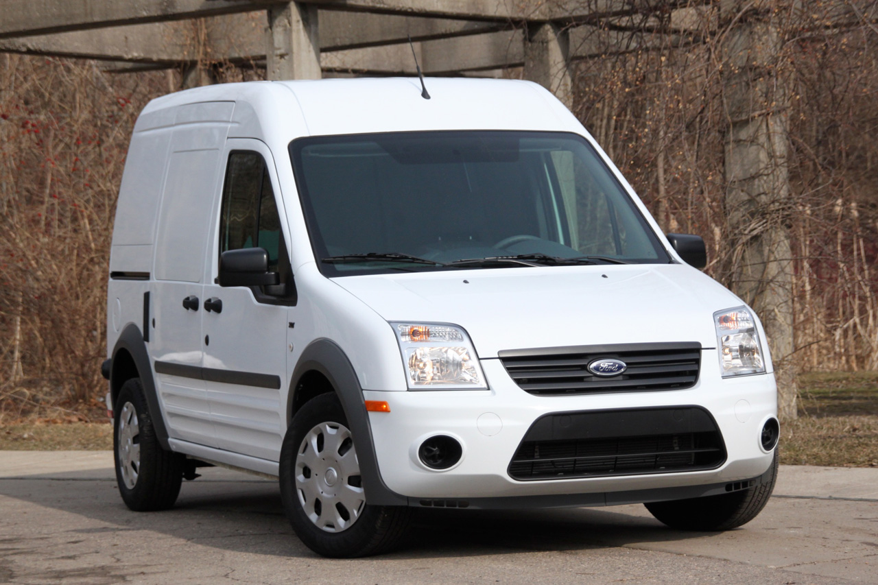 2010 ford transit connect outline pictures to pin on pinterest pinsdaddy. Black Bedroom Furniture Sets. Home Design Ideas