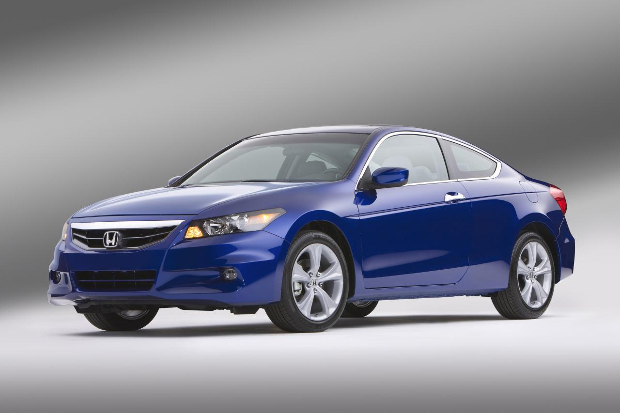 official 2011 refreshed accord honda tech honda forum discussion. Black Bedroom Furniture Sets. Home Design Ideas
