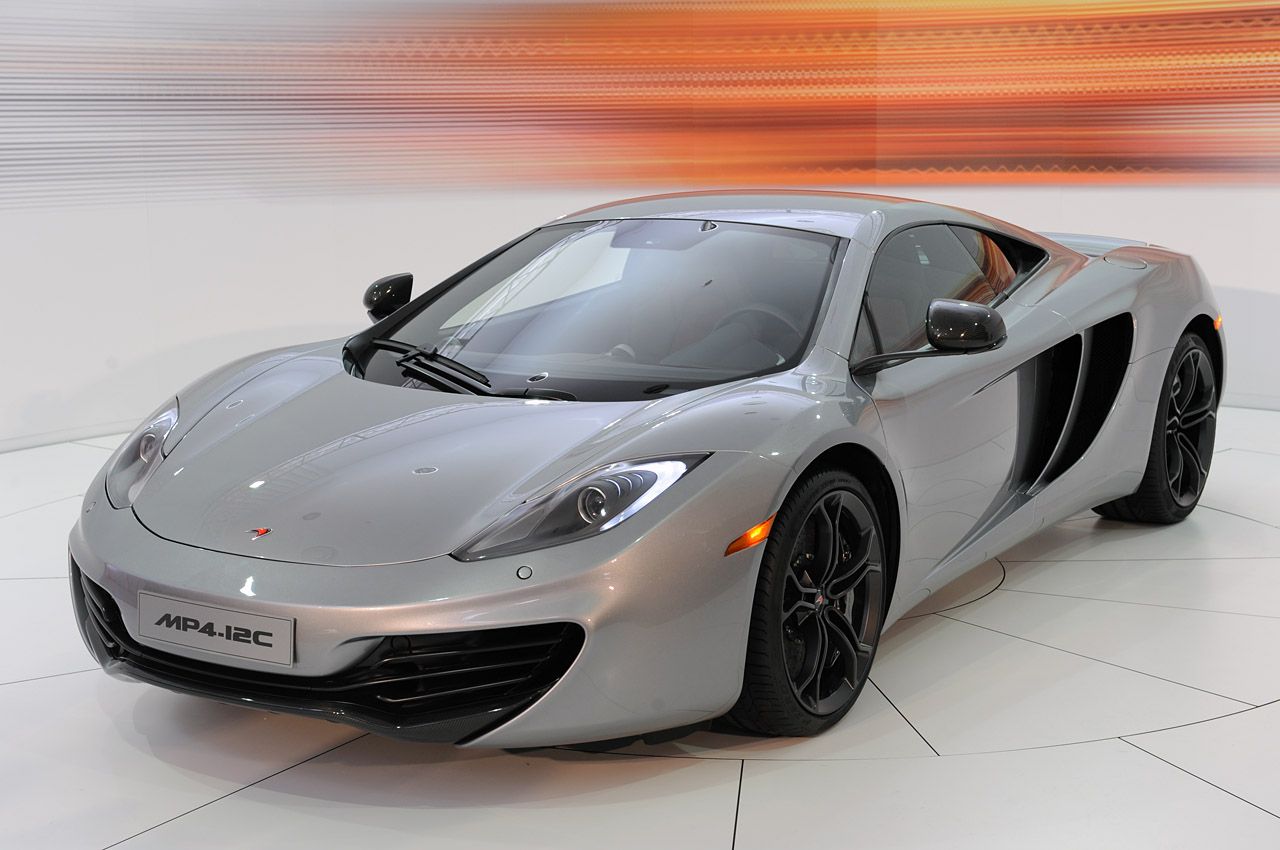 rennteam 2 0 en forum mclaren mp4 12c supercar launch page17. Black Bedroom Furniture Sets. Home Design Ideas