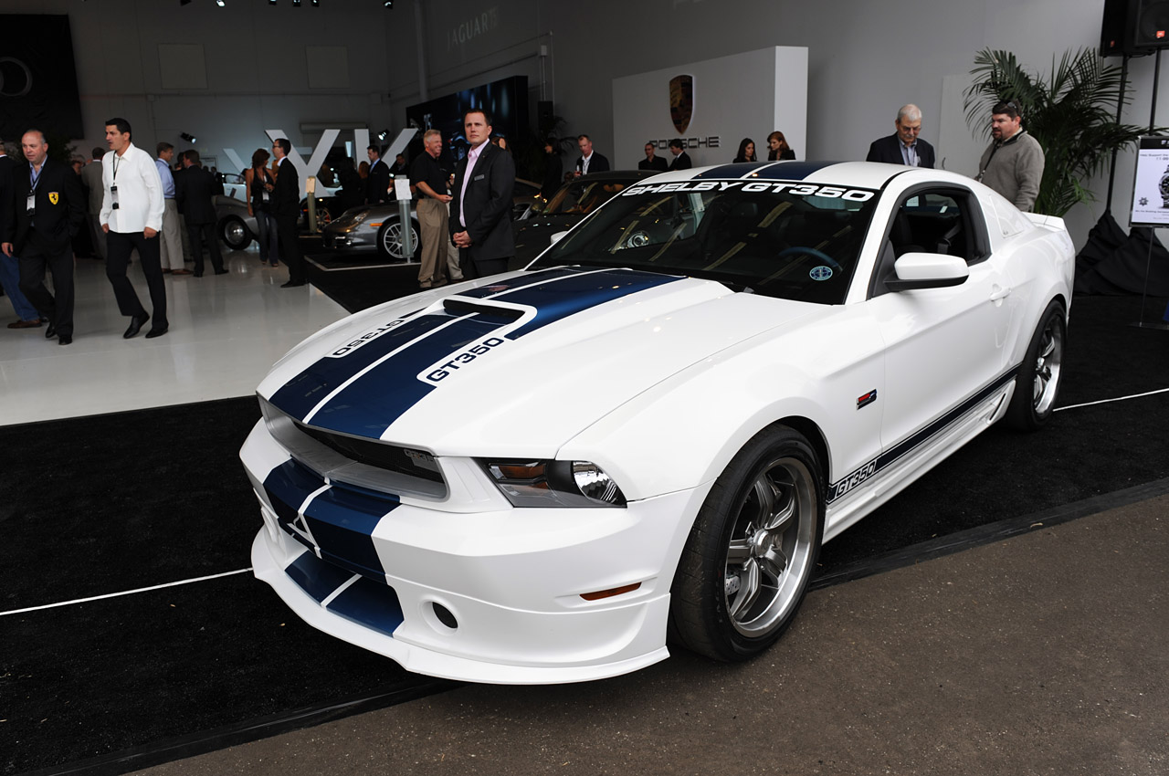 shelby gt350 autos weblog. Black Bedroom Furniture Sets. Home Design Ideas