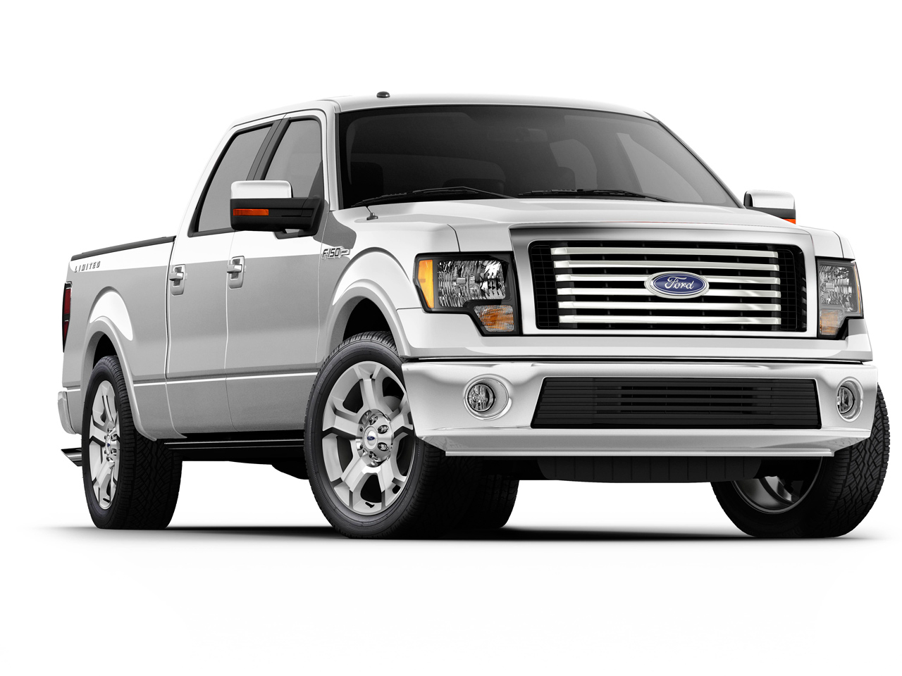 2011 ford f 150 photo gallery autoblog