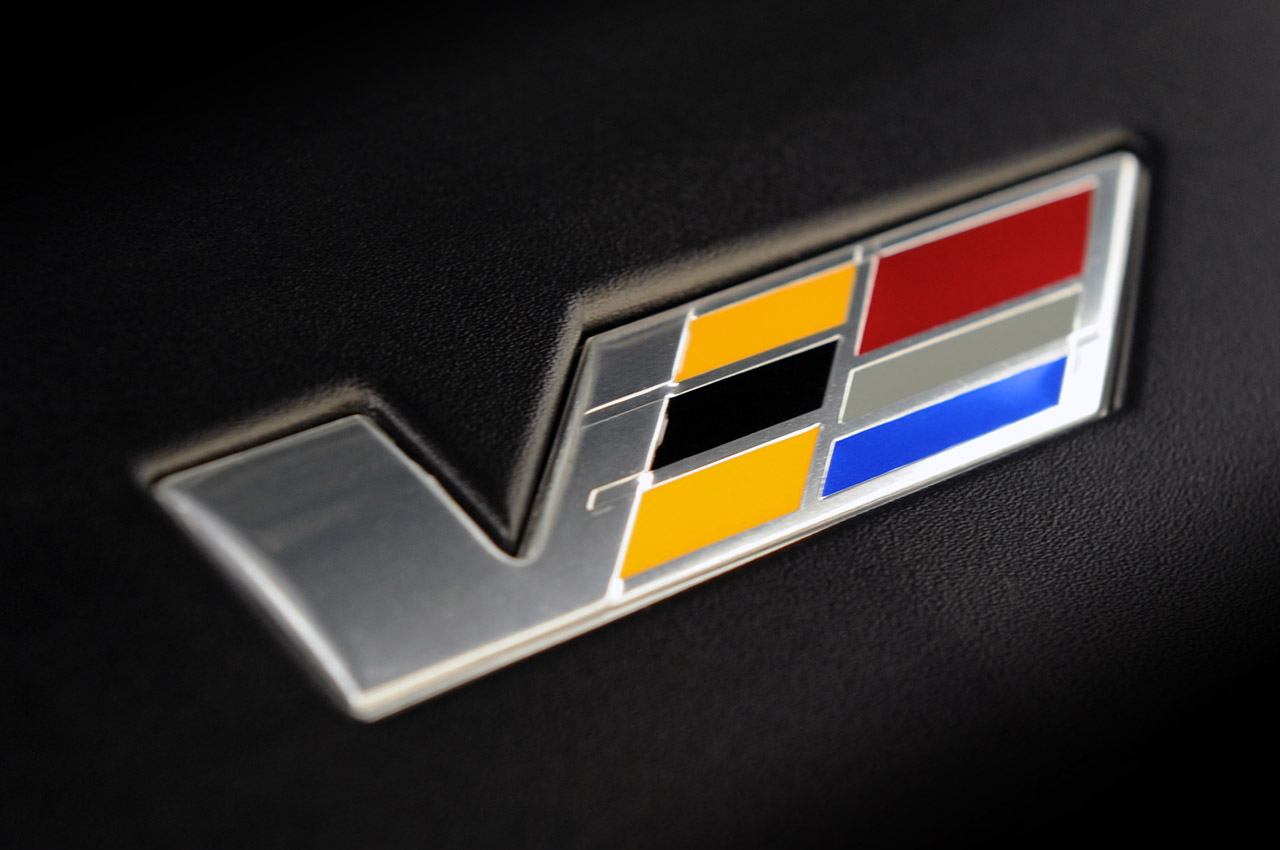30cadillaccts Vcoupe2011review Jpg
