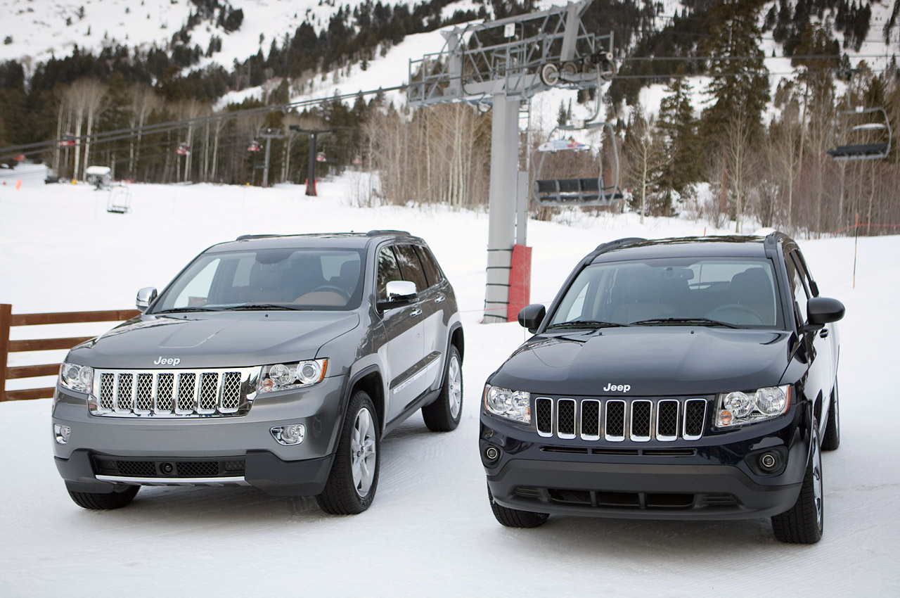 2011 jeep compass limited first drive photo gallery autoblog. Black Bedroom Furniture Sets. Home Design Ideas