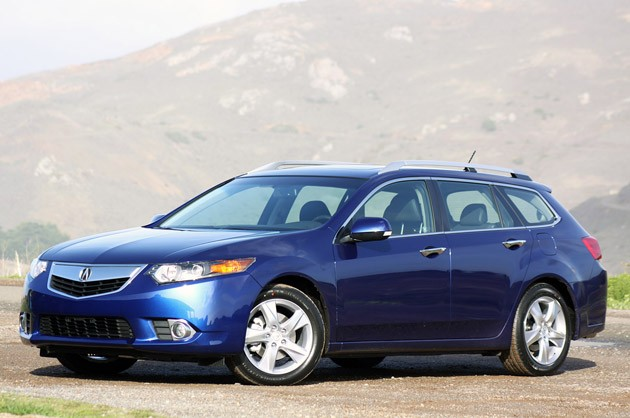 2012 acura tsx reviews autoblog and new car test drive. Black Bedroom Furniture Sets. Home Design Ideas
