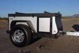 Review: Jeep Extreme Trail Edition Camper | Autoblog