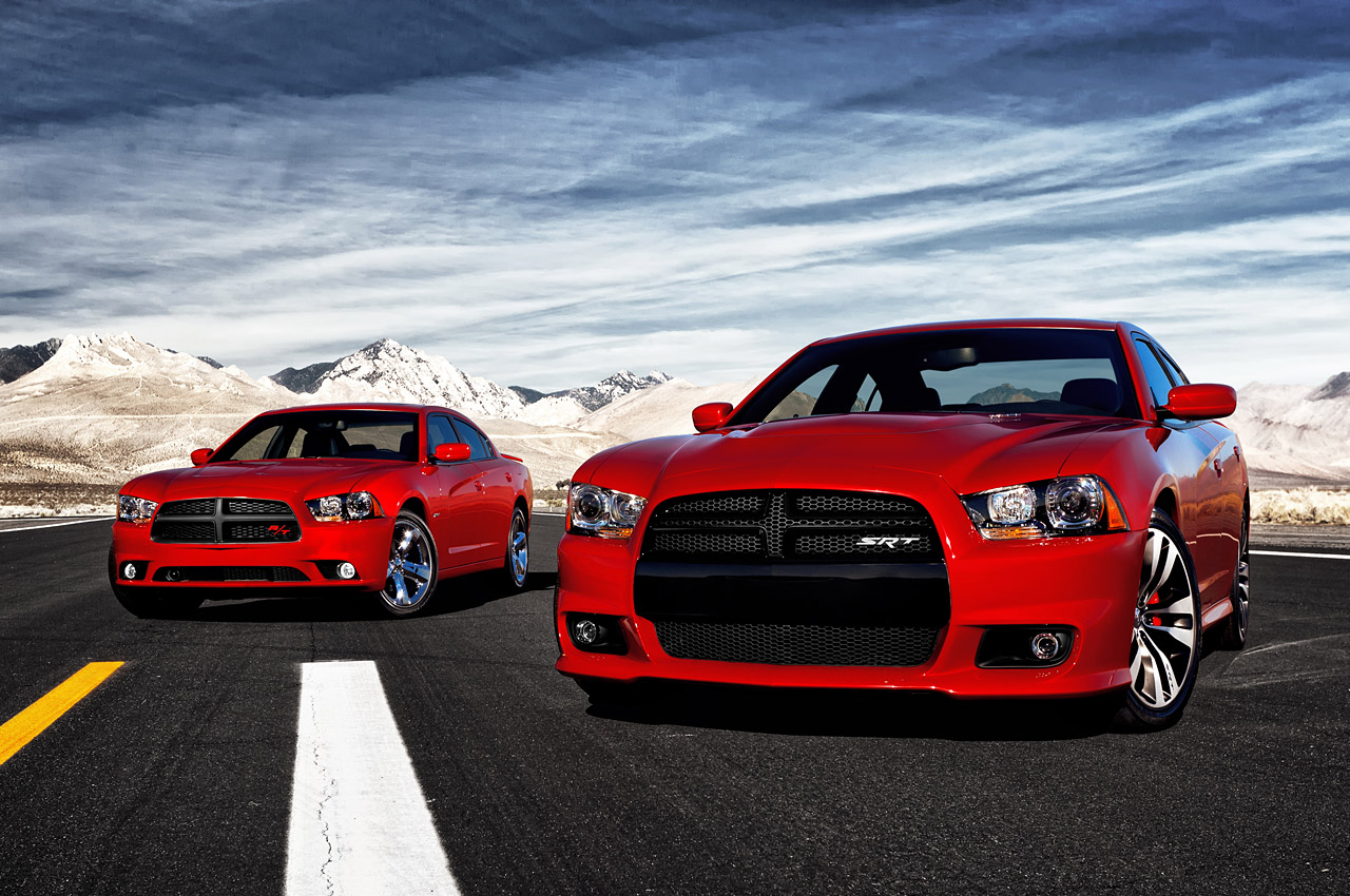 Sorry If Re Post 2012 Srt8 Charger Chrysler 300c