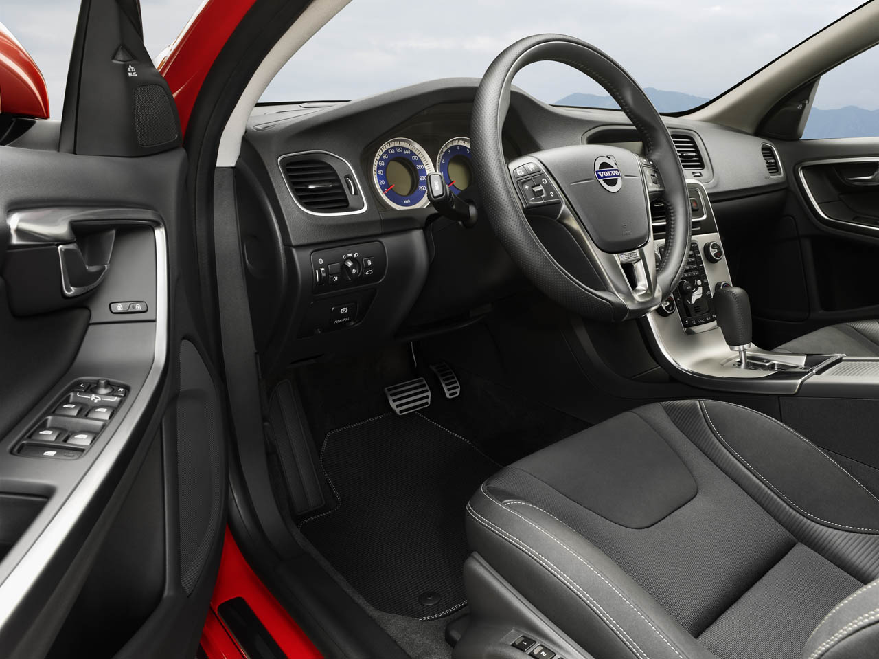 volvo recalls 2012 s60 s80 xc60 and xc70 models over. Black Bedroom Furniture Sets. Home Design Ideas