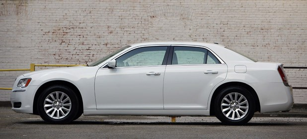 2006 Chrysler 300c Reviews Expert Car
