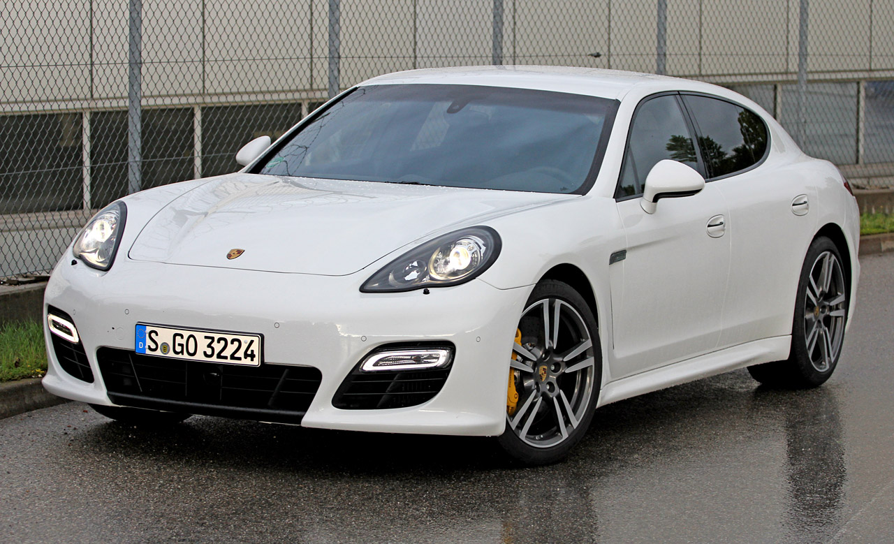 2012 porsche panamera turbo s. Black Bedroom Furniture Sets. Home Design Ideas